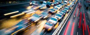 سه ایده خلاقانه برای استفاده از وقت در ترافیک