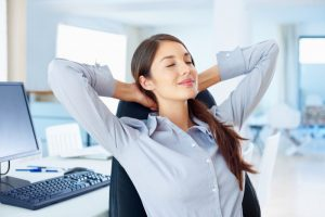 چند روش موثر پیشگیری از دردهای کمری و گردنی