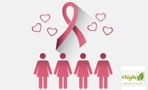 باور های غلط درباره ی سرطان پستان – قسمت اول