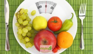 چگونه در سه هفته وزن خود را کاهش دهیم؟