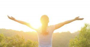 چگونه ویتامین D بدن خود را تامین کنیم؟- قسمت دوم