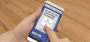 آیا خارج شدن از شبکههای اجتماعی بازدهی شما را بالا میبرد؟