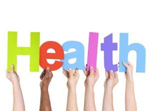 ۱۰ قدم تا سلامتی