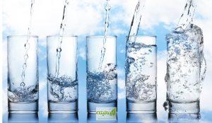 آب سرد در مشکلات تنفسی