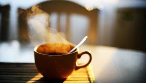 روزانه چقدر قهوه بنوشیم؟ قسمت اول فواید کافئین