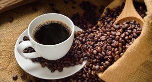 روزانه چقدر قهوه بنوشیم؟ قسمت سوم