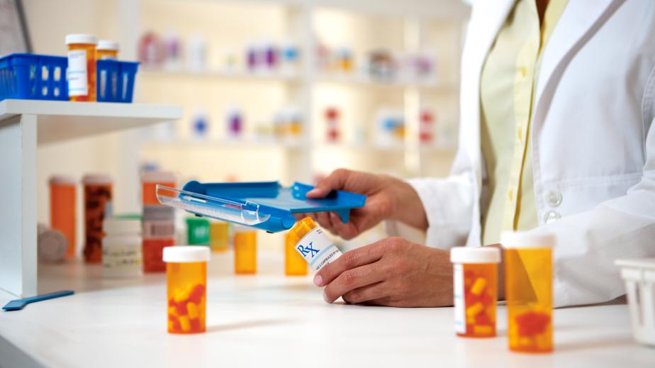 چرا داروسازی را انتخاب کنم؟