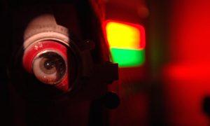 هوش مصنوعی به خوبی یک متخصص، بیماریهای چشمی را تشخیص میدهد!