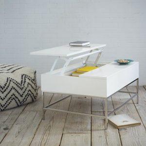 میز کوچک پامبلی