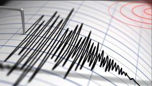 خسارات زلزله امروز کرمانشاه؛ ۴ شهریور ماه