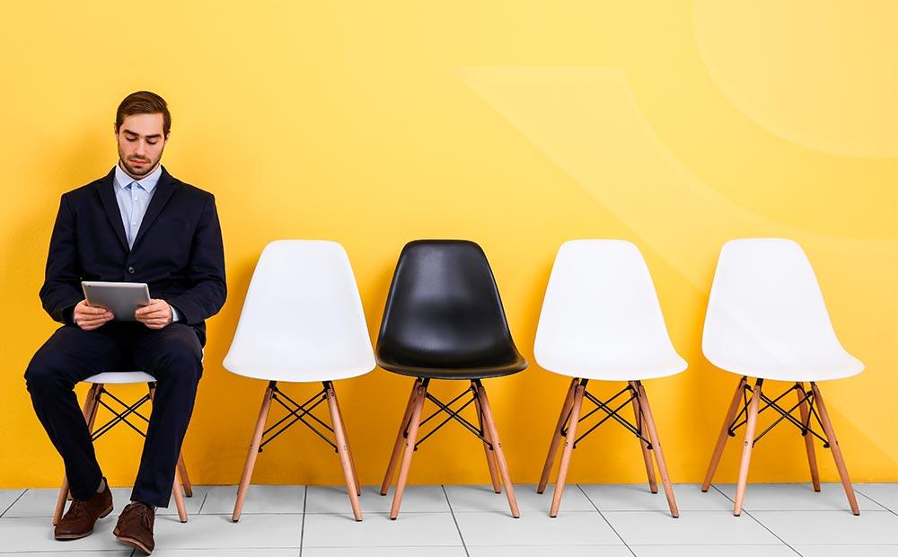 بایدها و نبایدهای مصاحبهی شغلی
