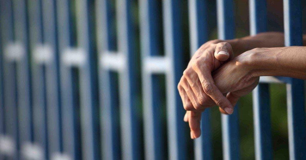 وضعیت زندانهای جهان