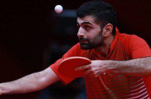 ایران در آخرین روز بازیهای آسیایی
