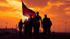 هزینه سفر به کربلا در اربعین برای دانشجویان