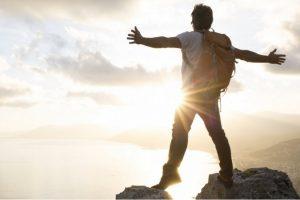 با این ۶ نکته زندگی بهتری را تجربه کنید
