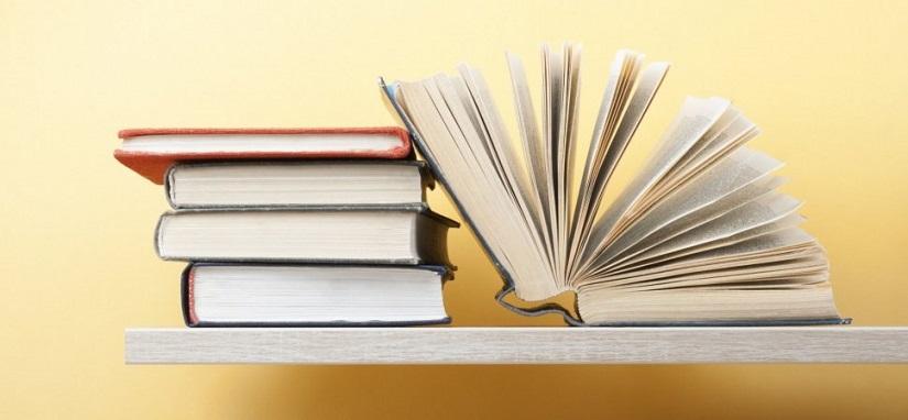 در ماه محرم چه بخوانیم