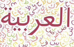 کلمات پرکاربرد عربی عراقی برای مسافران اربعین