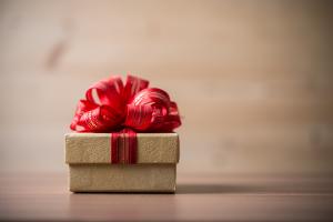 ۱۰ ایده برای هدیهی تولد
