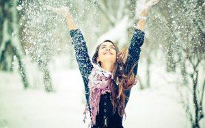 این سه تمرین ذهنی ساده، زندگی شادی به شما میبخشند