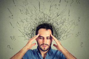 ۷ عاملی که تمرکزتان را به هم میزند