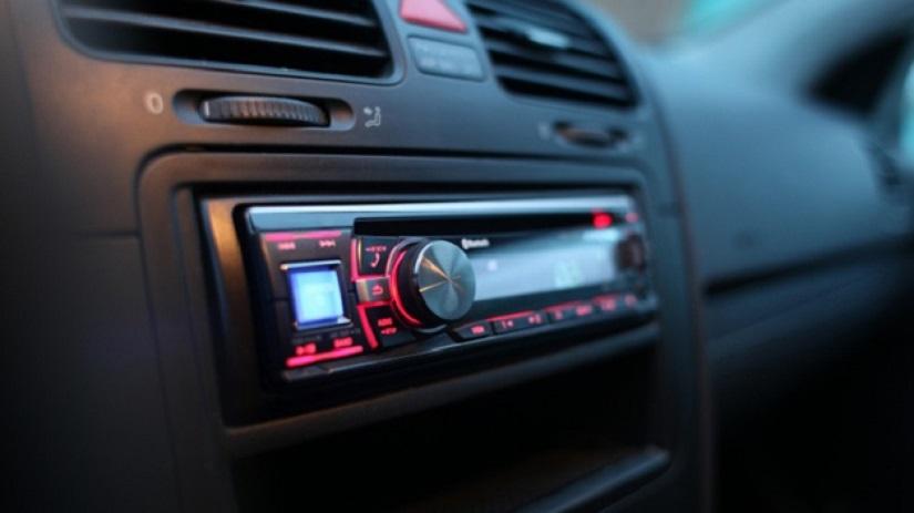 رادیو پراید