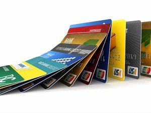 چگونه کارت بانکی خود را به کارت سوخت متصل کنیم؟