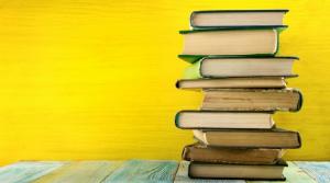 معرفی کتابهای پرمخاطب به مناسبت هفته کتابخوانی