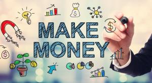روشهای کسب درآمد آنلاین