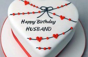چند ایده جالب برای کیک تولد همسر