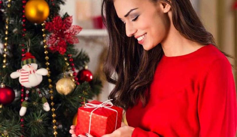 پروفایل عید سال نو میلادی کریسمس