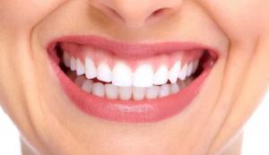 با انواع پروتزهای دندانی بیشتر آشنا شوید