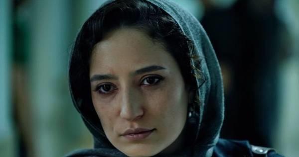 نگار جواهریان با طلا در سی و هفتمین جشنواره فیم فجر