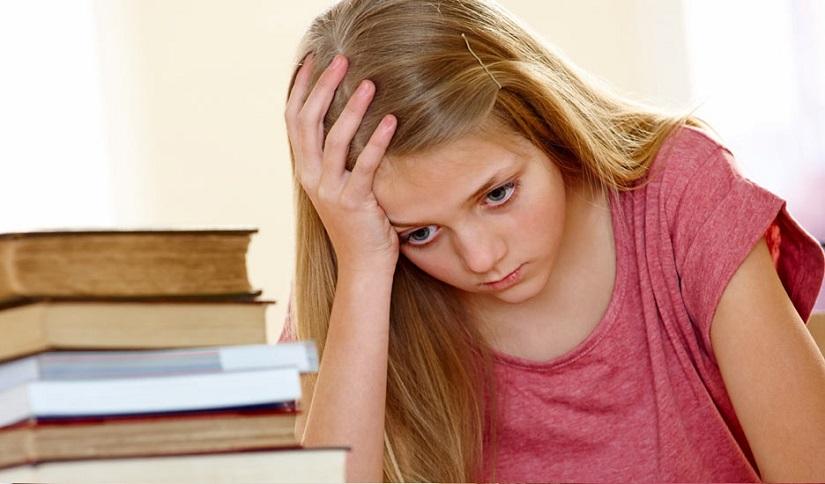 سندروم توره چیست؟ علائم و نشانه ها