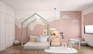 طراحی و تزئین اتاق کودک,اتاق نوزادان,کودکان نوپا,چیدمان وسایل اتاق کودک,سرویس خواب اتاق کودک دختر و پسر,رنگ دیوار اتاق کودک,اتاق خواب دخترونه,چیدمان وسایل اتاق خواب کودک مناسب با سن
