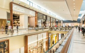 مراکز خرید خوب در تهران