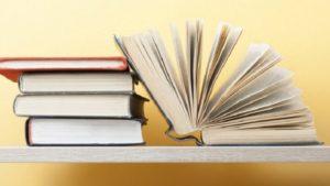 کتاب و مجوز کتاب
