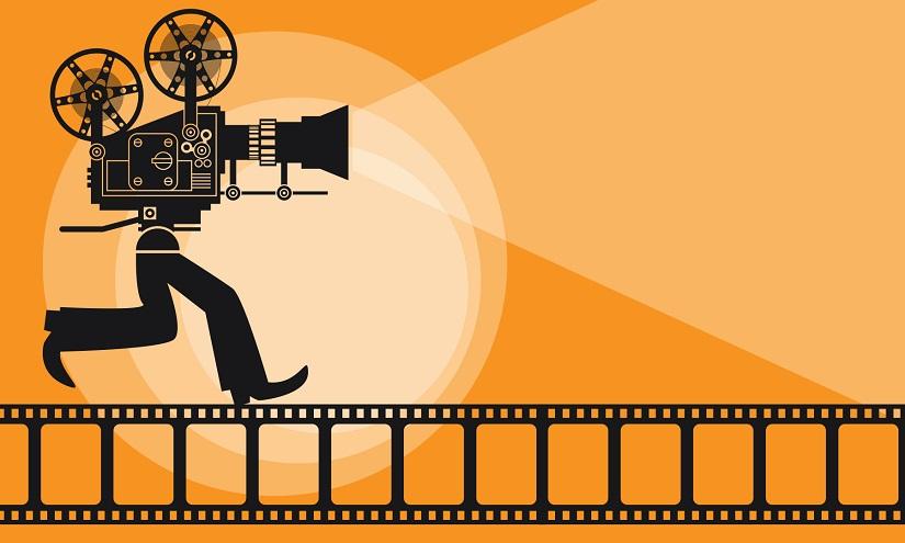 فیلم های جشنواره فیلم فجر