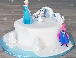 جشن تولد تم زمستانی