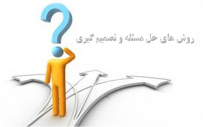 روش 5 سوالی ساکیچی