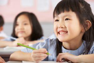 اهنگ های شاد برای اول مدرسه