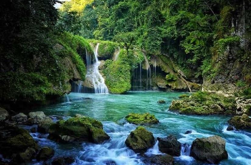 تعبیر خواب رود و رودخانه