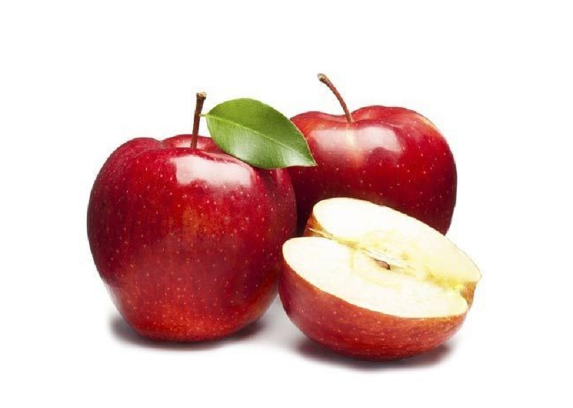 تعبیر خواب سیب خوردن