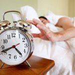 زمان دیدن خواب چه تاثیری در تعبیر آن دارد
