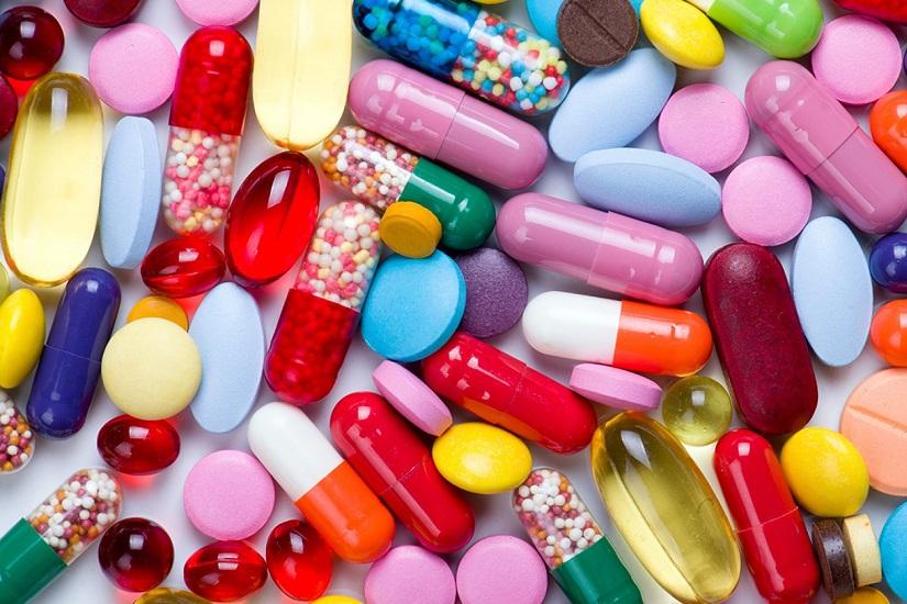 بردن چه داروهایی به راهپیمایی اربعین ممنوع است