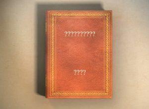 هزینه ترجمه کتاب