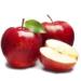 تعبیر خواب سیب و سیب قرمز