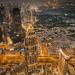 حقایق جالب در مورد دبی که احتمالا نمی دانستید
