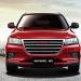 بهترین سایت خرید و فروش ماشین را برای معاملات خود انتخاب کنید